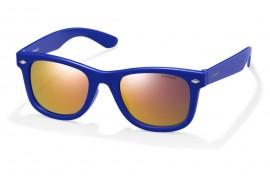 Детские очки Polaroid K5006C (PLD8006-S-TV0-48-OZ), возраст: 8-12 лет