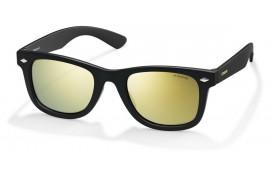Детские очки Polaroid K5006D (PLD8006-S-DL5-48-LM), возраст: 8-12 лет