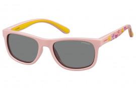 Детские очки Polaroid K6012C (PLD8012-S-NM9-46-AI)