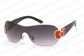 Детские очки Polaroid K6100A, возраст: 8-12 лет