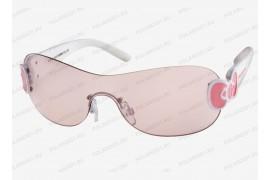 Детские очки Polaroid K6100B, возраст: 8-12 лет