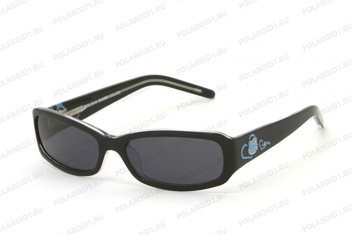 Детские очки Polaroid K9102C