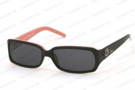 Детские очки Polaroid K9103A