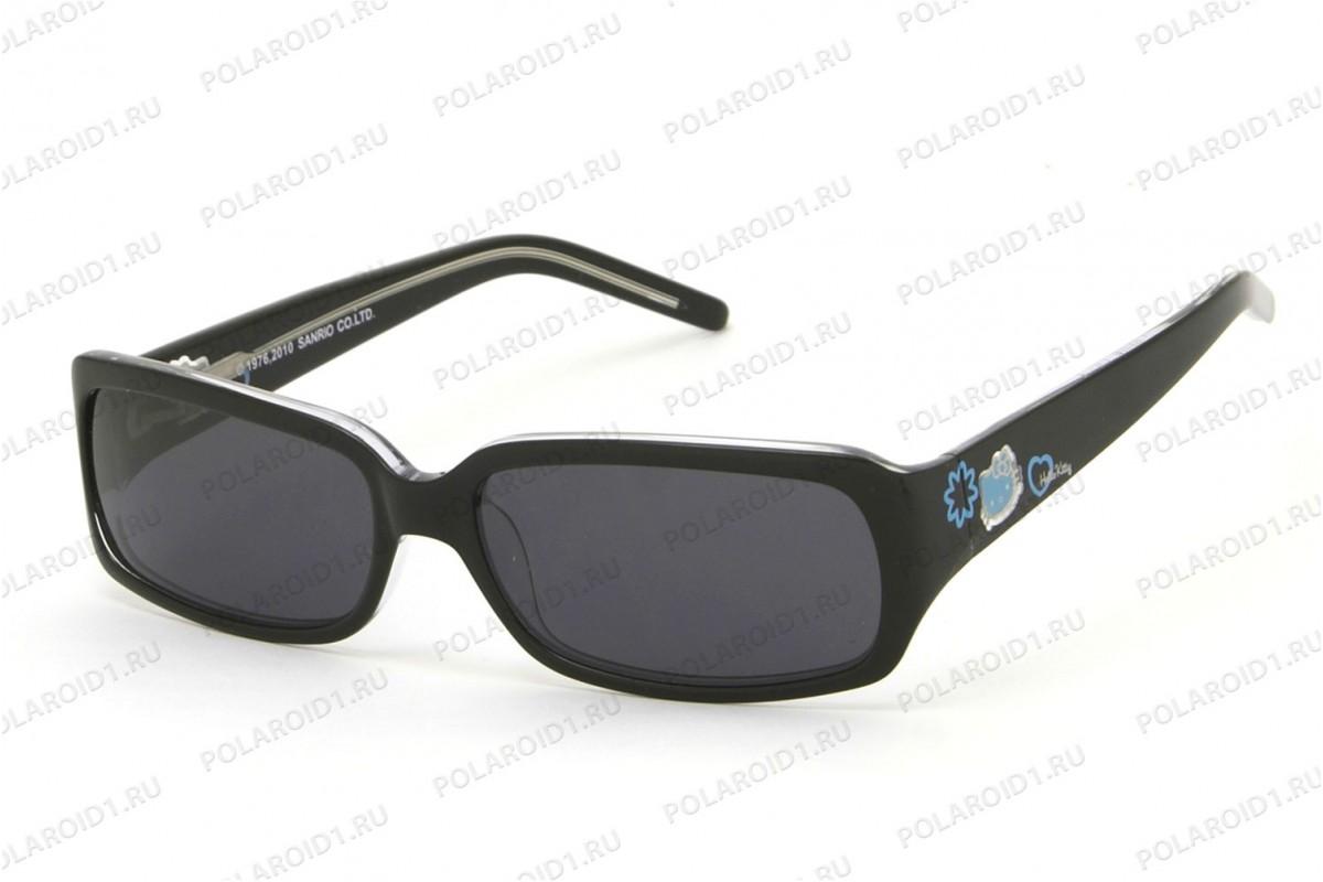 Детские очки Polaroid K9103C
