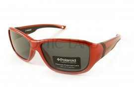Детские очки Polaroid P0010A (P0010A), возраст: 1-3 года