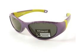 Детские очки Polaroid P0014A, возраст: 1-3 года