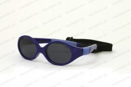 Детские очки Polaroid P0023A (P0023A), возраст: 1-3 года