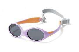 Детские очки Polaroid P0101C, возраст: 1-3 года