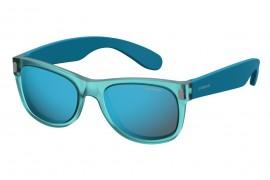 Очки Polaroid P0115-RHB-46-5X (Солнцезащитные очки унисекс)