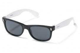 Детские очки Polaroid P0115A (P0115-80S-46-Y2), возраст: 4-7 лет