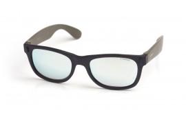 Детские очки Polaroid P0115J (P0115-TCG), возраст: 4-7 лет