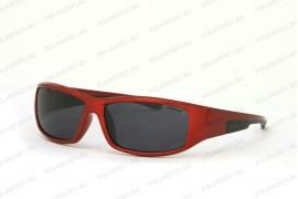 Детские очки Polaroid P0122A, возраст: 8-12 лет