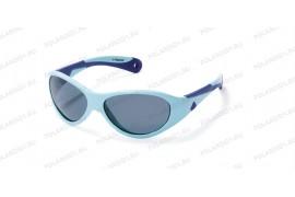 Детские очки Polaroid P0200B (P0200B), возраст: 1-3 года
