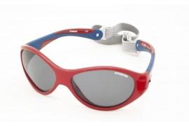 Детские очки Polaroid P0200E, возраст: 1-3 года