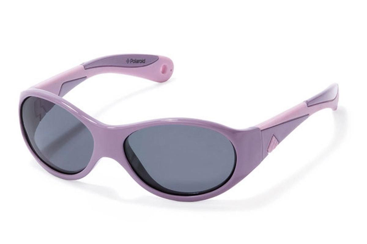 Детские очки Polaroid P0200G, возраст: 1-3 года