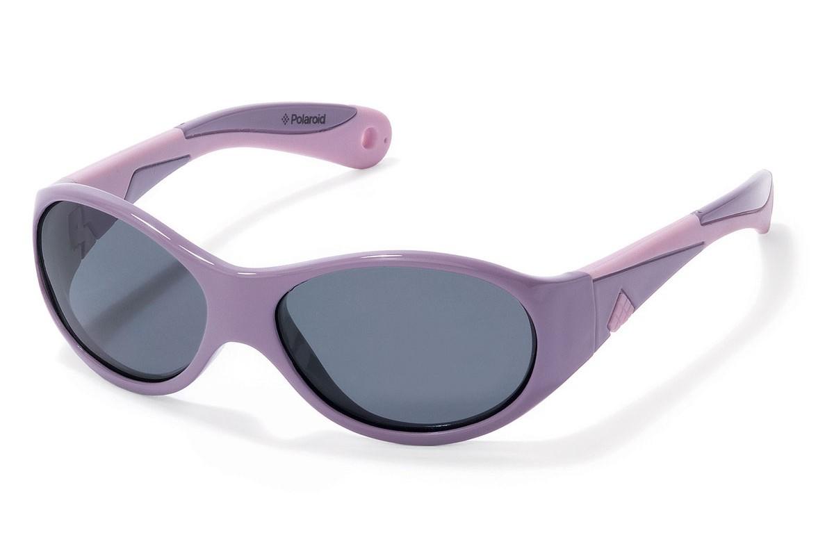 Детские очки Polaroid P0201G, возраст: 1-3 года