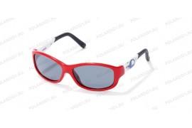 Детские очки Polaroid P0202B, возраст: 1-3 года