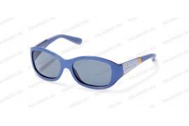 Детские очки Polaroid P0205B (P0205B), возраст: 1-3 года