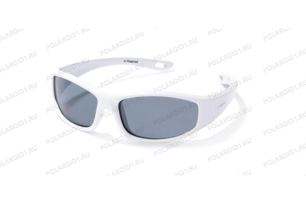 Детские очки Polaroid P0224A, возраст: 8-12 лет