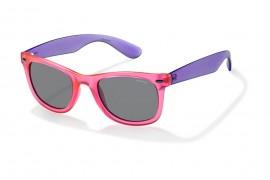 Детские очки Polaroid P0230H (P0230-IUB-50-Y2), возраст: 12 и старше