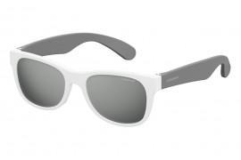 Детские очки Polaroid P0300-63M-42-EX