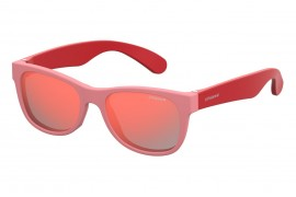Детские очки Polaroid P0300-6XQ-42-OZ