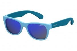 Детские очки Polaroid P0300-RHB-42-5X