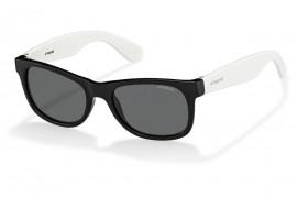 Детские очки Polaroid P0300A (P0300-80S-42-Y2), возраст: 1-3 года