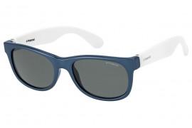 Детские очки Polaroid P0300B (P0300B-0JU-42-Y2), возраст: 1-3 года