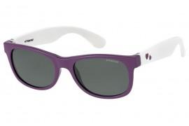 Детские очки Polaroid P0300C (P0300-22Z), возраст: 1-3 года