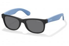 Детские очки Polaroid P0300G (P0300-N17-42-Y2), возраст: 1-3 года