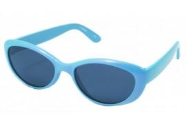 Детские очки Polaroid P0312A, возраст: 4-7 лет