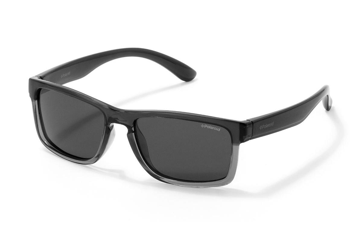 Детские очки Polaroid P0320A, возраст: 8-12 лет