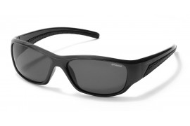 Детские очки Polaroid P0331A, возраст: 12 и старше