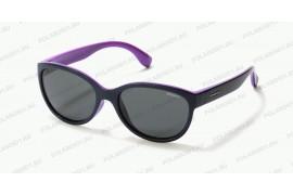 Детские очки Polaroid P0334A