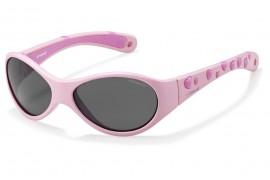 Детские очки Polaroid P0402-55L-46-Y2 (P0402-55L-46-Y2), возраст: 1-3 года
