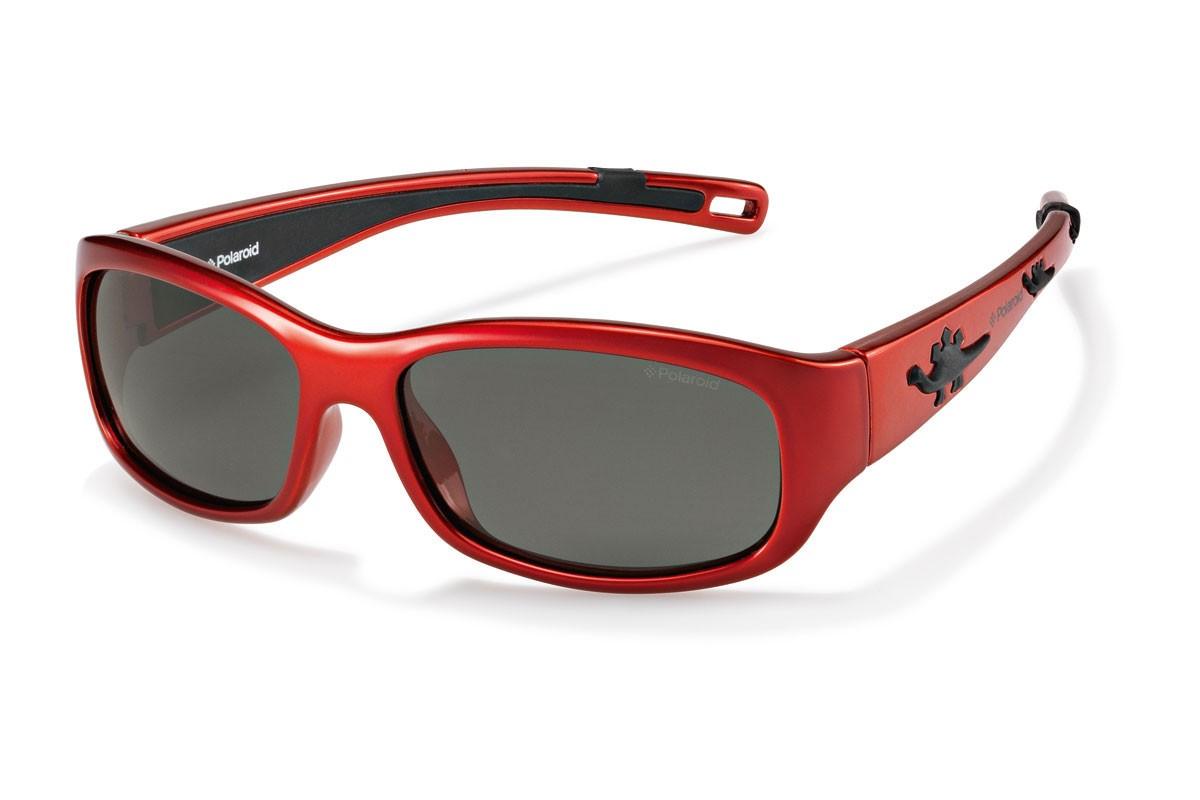 Детские очки Polaroid P0403B (P0403-0A4), возраст: 1-3 года