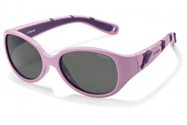 Детские очки Polaroid P0404C (P0404-R1H-44-Y2), возраст: 1-3 года