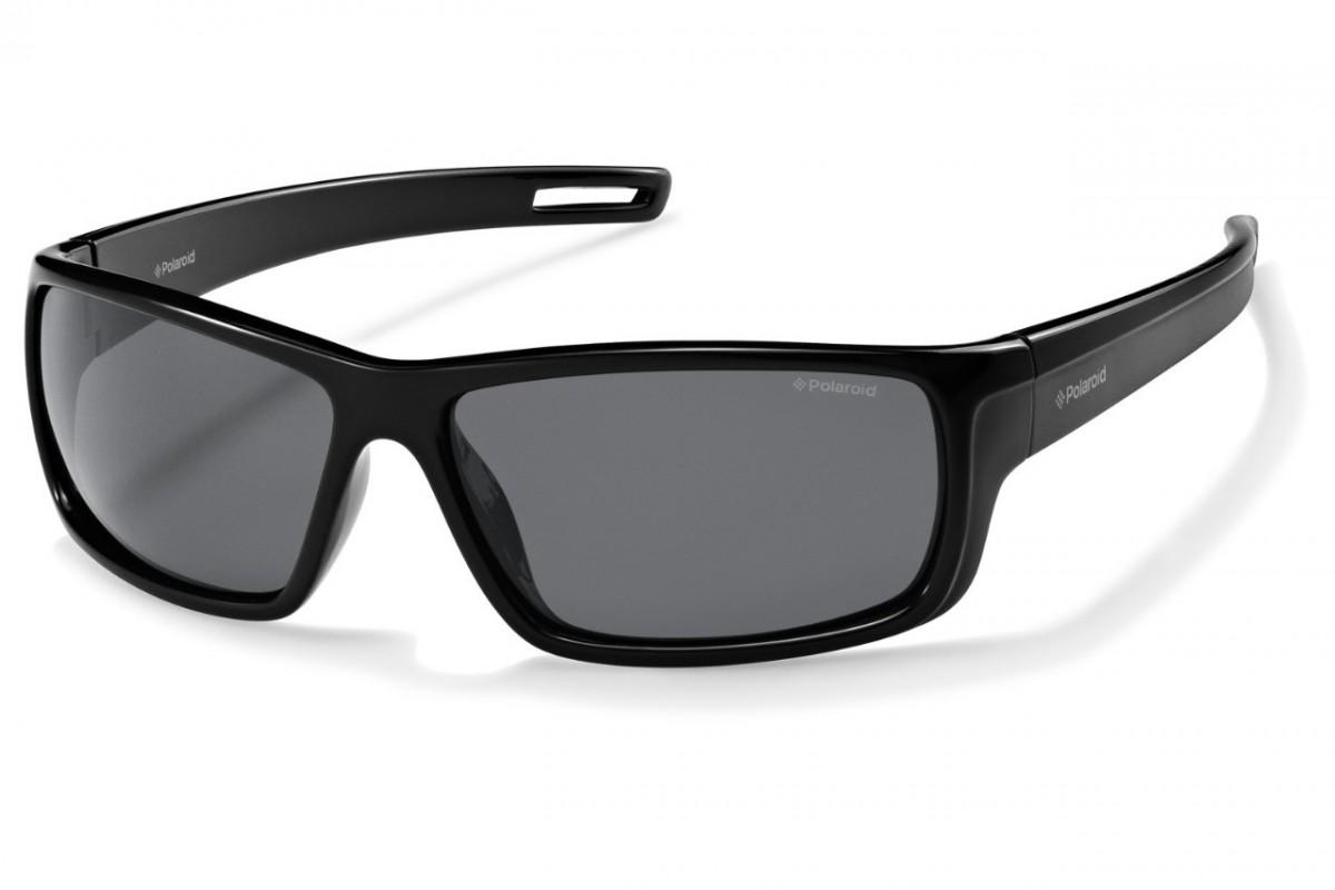 Детские очки Polaroid P0423A (P0423-36Q-57-Y2), возраст: 8-12 лет