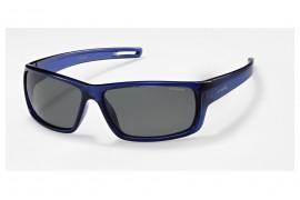 Детские очки Polaroid P0423B (P0423-ALB-57-Y2), возраст: 8-12 лет