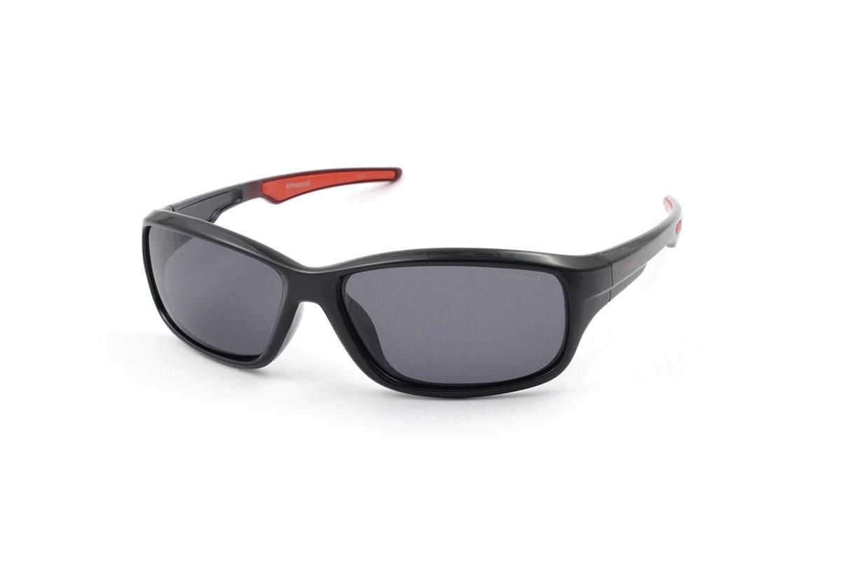 Детские очки Polaroid P0425D (P0425-D28-55-Y2), возраст: 8-12 лет