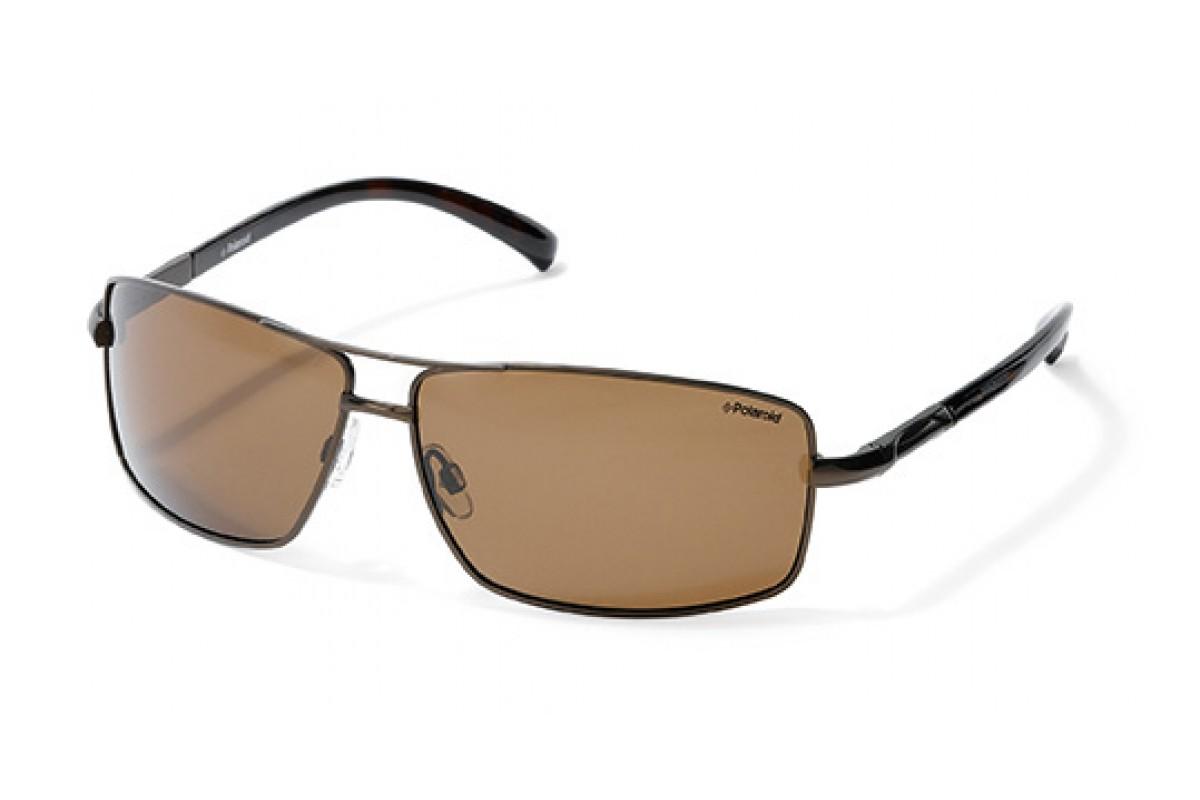 Очки Polaroid P4038B (Солнцезащитные мужские очки)