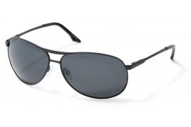 Очки Polaroid P4039C (Солнцезащитные очки унисекс)