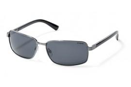Очки Polaroid P4107A (Солнцезащитные мужские очки)