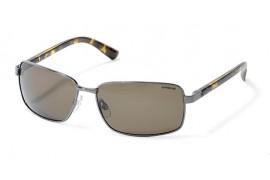 Очки Polaroid P4107B (Солнцезащитные мужские очки)