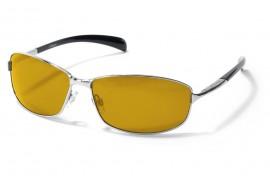 Очки Polaroid P4126-79D-65-MU (Солнцезащитные мужские очки)
