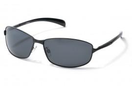 Очки Polaroid P4126A (P4126-KIH-66-Y2) (Солнцезащитные мужские очки)