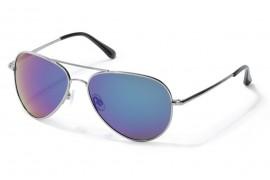 Очки Polaroid P4139B (P4139-N5Y-58-K7) (Солнцезащитные очки унисекс)