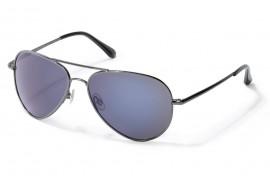Очки Polaroid P4139C (P4139-S3T-58-KF) (Солнцезащитные очки унисекс)