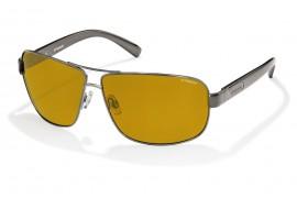 Очки Polaroid P4217-R80-67-MU (Солнцезащитные мужские очки)